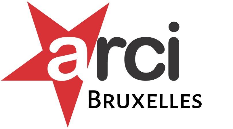 Arci Bruxelles